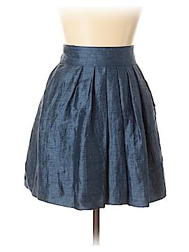 Zara Basic Formal Skirt Size M