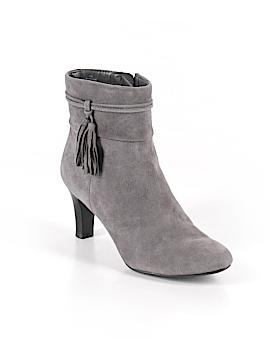 Bandolino Ankle Boots Size 6