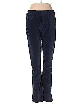 3x1 Velour Pants 28 Waist