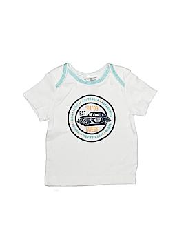 Guess Baby Short Sleeve T-Shirt Size 3-6 mo