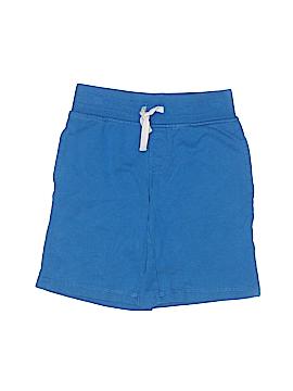 Crazy 8 Shorts Size 4T