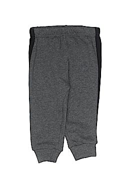 Disney Baby Sweatpants Size 6-9 mo