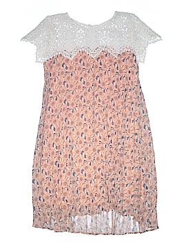 Xhilaration Dress Size X-Large (Youth)