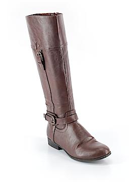 Unisa Boots Size 6