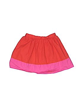 Baby Gap Skirt Size 4