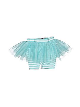 Mud Pie Skirt Size 9-12 mo