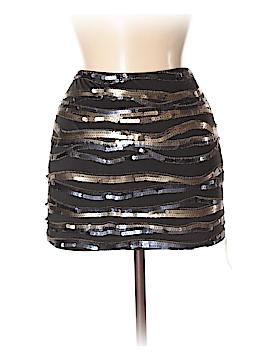 LaROK Formal Skirt Size S