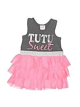 Lilly Wicket Dress Size 12 mo