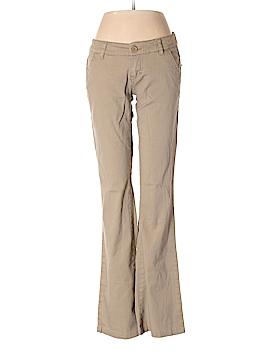 Unionbay Khakis Size 5