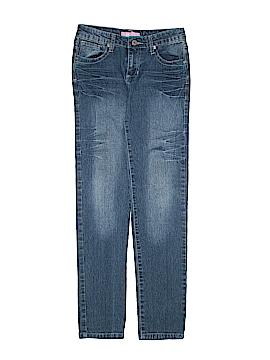 Miss Jeans Jeans Size 16