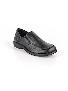 Smart Fit Dress Shoes Size 3