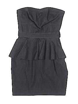 A|wear Casual Dress Size 6
