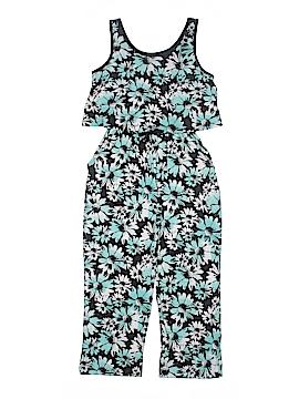 SO Jumpsuit Size 7 - 8