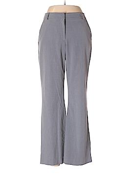 Apostrophe Dress Pants Size 8 (Petite)