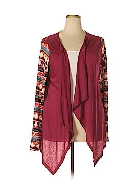 Unbranded Clothing Cardigan Size 5X (Plus)