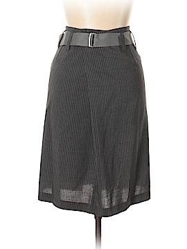 GUNEX Wool Skirt Size 8