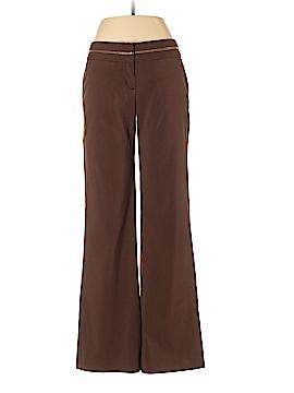 Metro7 Dress Pants Size 6