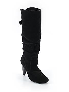 Steve Madden Boots Size 10