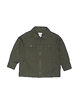 Crewcuts Jacket Size 3