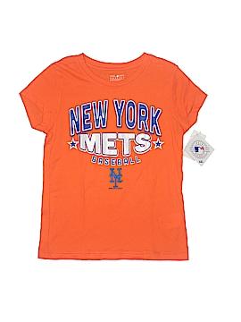 Walmart Short Sleeve T-Shirt Size 7 - 8