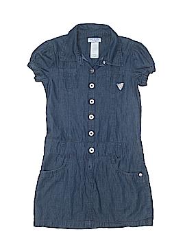Guess Dress Size 7 - 8