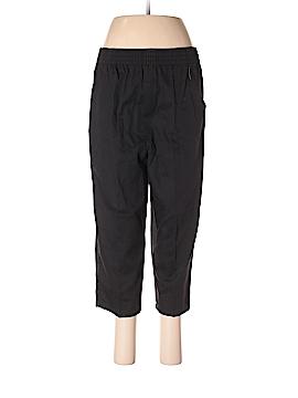 Cabin Creek Casual Pants Size 10