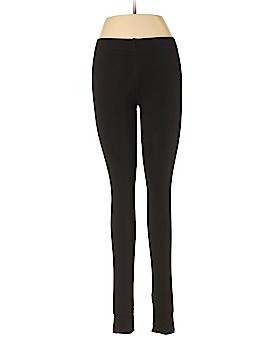 Unbranded Clothing Leggings Size 7