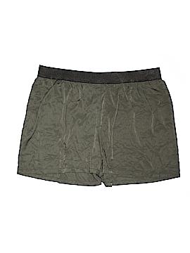 LYS Dressy Shorts Size 2X (Plus)