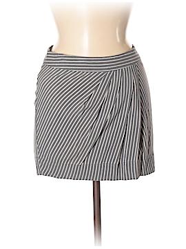 I love H. Eighty One An American Brand Casual Skirt 26 Waist