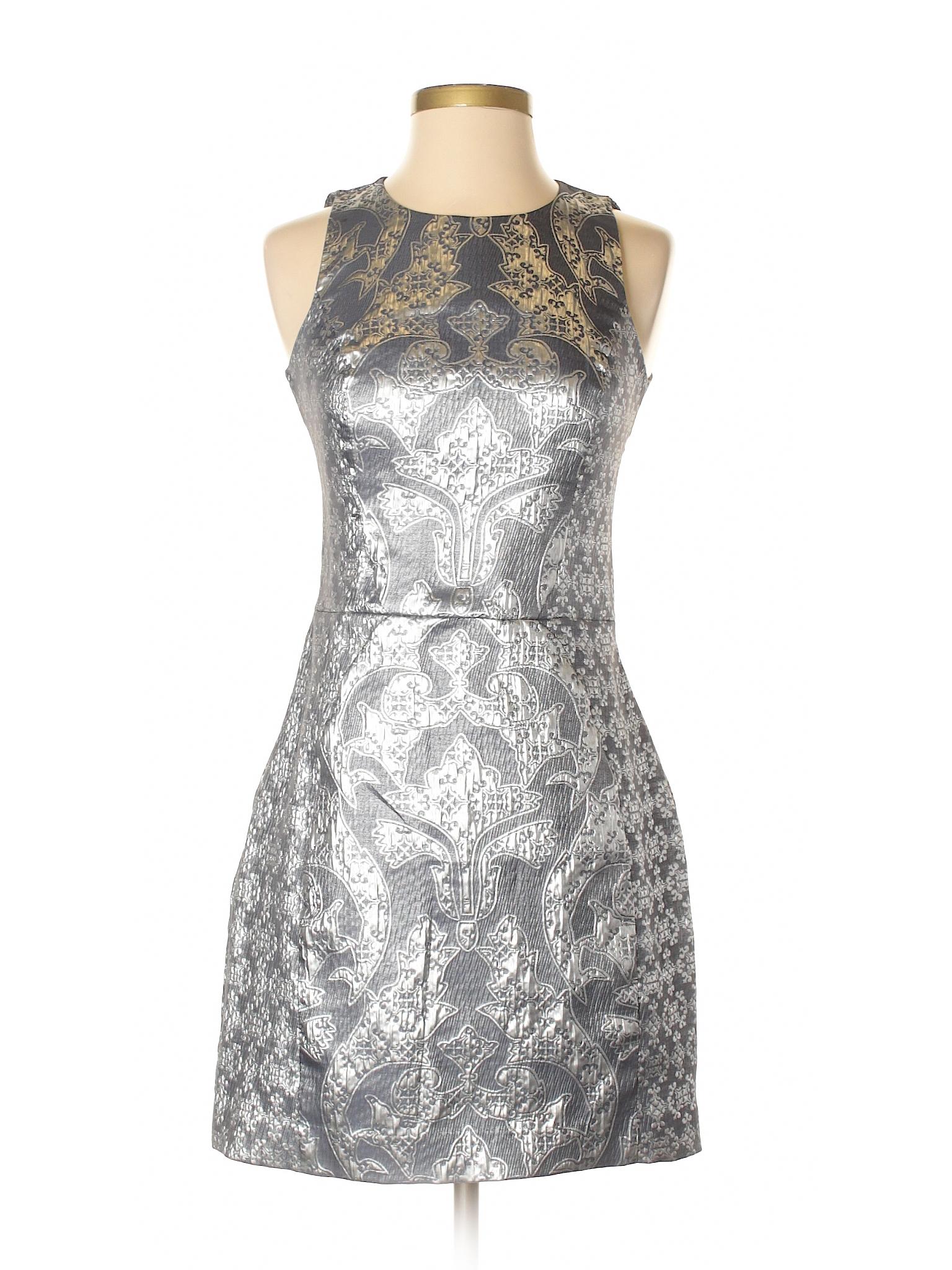 H Dress winter Casual amp;M Boutique 6wq5P4q