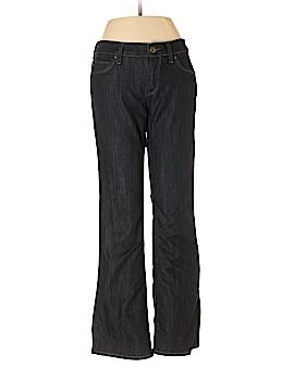 Mavi Jeans Size 29 - 30