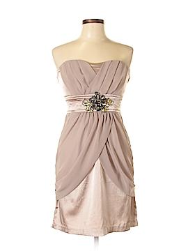 Studio Y Cocktail Dress Size 7 - 8
