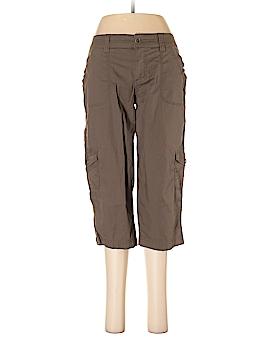 SONOMA life + style Cargo Pants Size 4