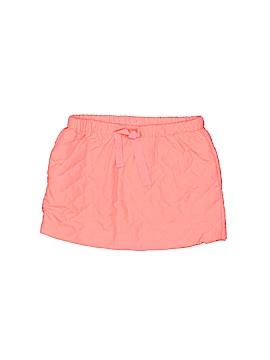 Crewcuts Skirt Size 2T