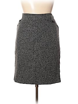 Van Heusen Casual Skirt Size 14