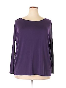 Piko 1988 Long Sleeve T-Shirt Size M
