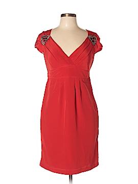 Massimo Dutti Casual Dress Size 40 (EU)