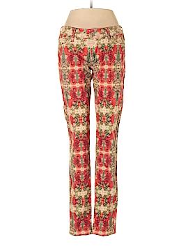 Levi's Casual Pants 26 Waist