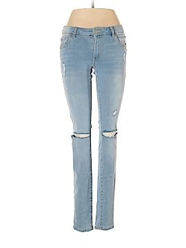 Garage Jeans Size 1