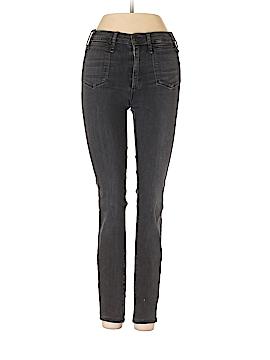 McGuire Denim Jeans 23 Waist