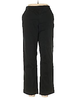 SONOMA life + style Khakis Size 14S