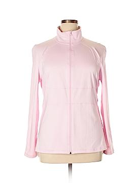 Z by Zella Jacket Size XL