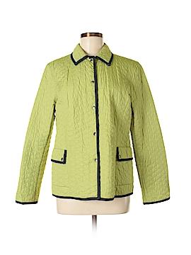 Sigrid Olsen Sport Jacket Size M