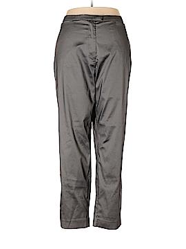 Venezia Dress Pants Size 20 (Plus)