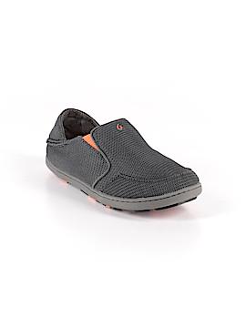 OluKai Sneakers Size 4