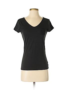 Wishful Park Short Sleeve Top Size M