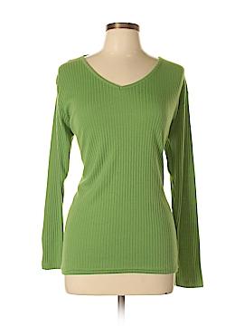 Uniti Casuals Pullover Sweater Size 3X (Plus)
