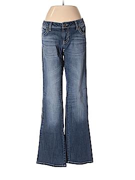 Rock 47 Jeans Size 4