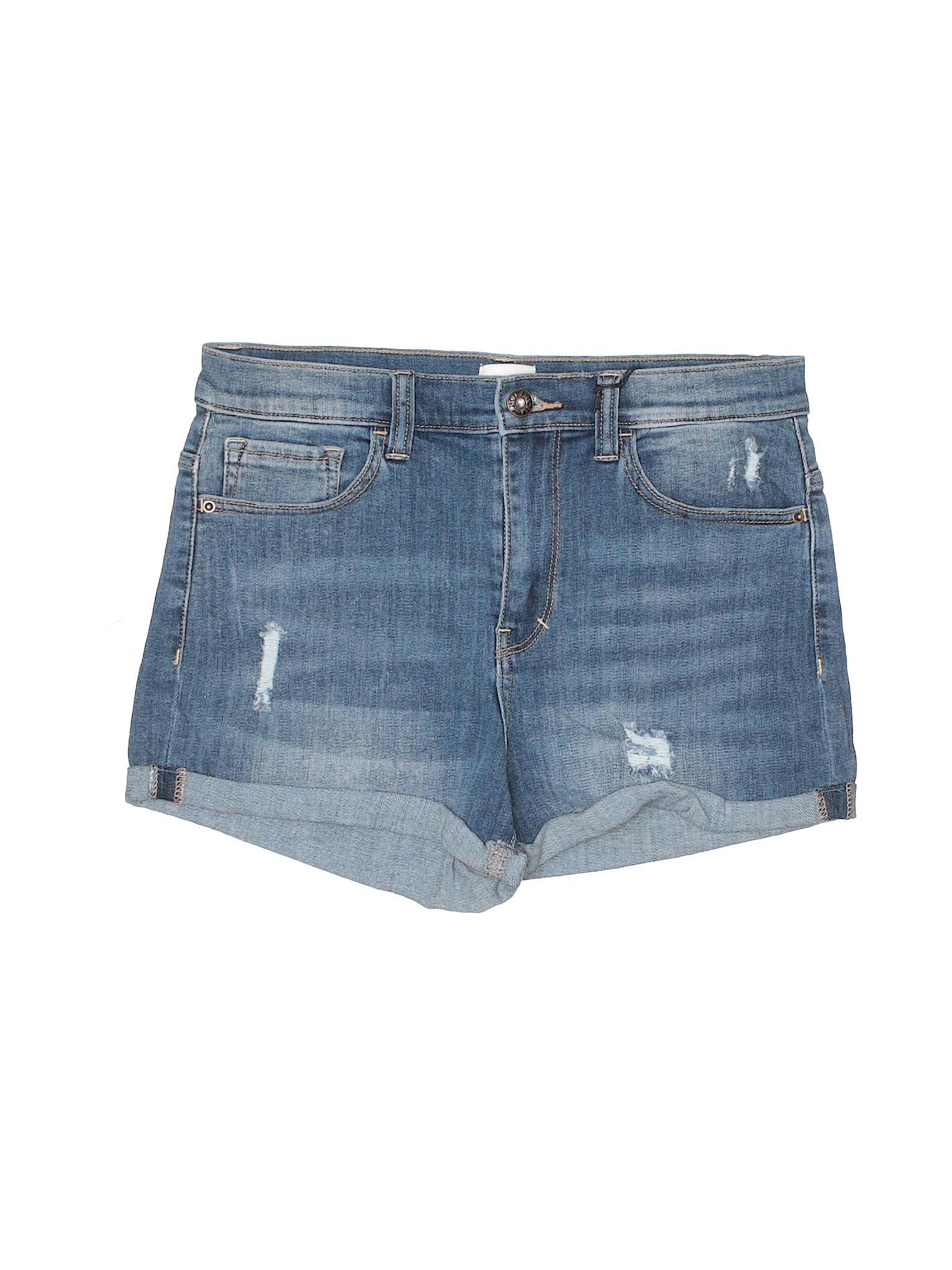 Denim SNEAK PEEK PEEK Boutique Boutique SNEAK Denim Shorts PEEK SNEAK Boutique Denim Shorts f4wqZUYg6