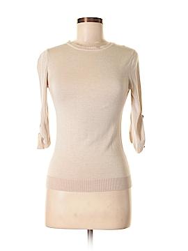 Annabella Pullover Sweater Size M